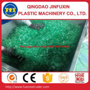 Pet Plastic Packing Strap Extrusion Machine pictures & photos