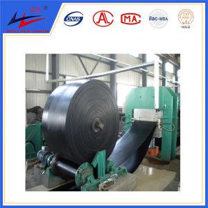 ISO Standard Nylon Conveyor Belt Price pictures & photos