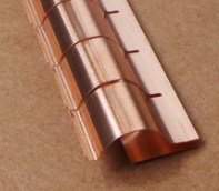 Metal Shielding Strips pictures & photos