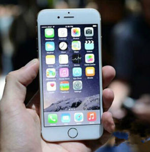 Cheap Ios Mobile Phone 6 6plus Great Quality Smartphone pictures & photos