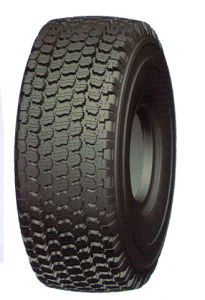 L-2/E-2 23.5r25 Bwyn Radial off The Road OTR Tire pictures & photos