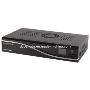 DVB Sunray Dm800se with WiFi Set Top Box