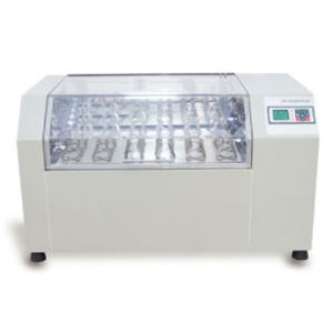 Med-L- Hpy-91/L-Hpy-91r Thermostatic Shaker / Shaker Incubator pictures & photos