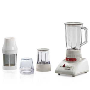 250W Multifunctional Fruit Smoothie Maker Manufactory Kd308A pictures & photos
