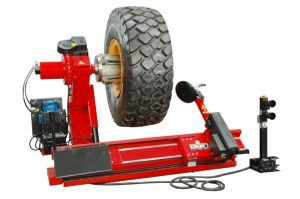 Fsd-160 Truck Tyre Changer pictures & photos