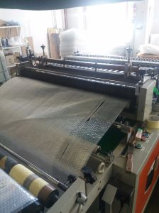 Fangtai Three Side Sealing Air Bubble Bag Making Machine pictures & photos