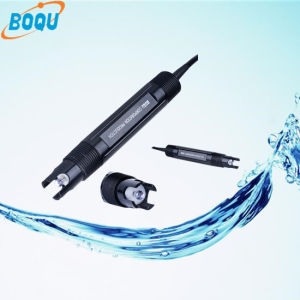 Industrial Compsite Pure Water pH Electrode (pH8020) pictures & photos