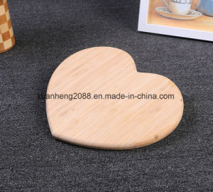 Kitchen Ware Square Chopping Blocks pictures & photos
