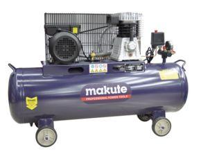100/200L Electric Air Compressor (AC-2055) pictures & photos