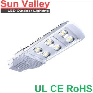 150W UL IP66 cUL TUV CE CB LED Street Light