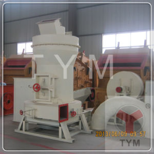 Mining Mill Milling Machine Grinding Mchinery for Sale pictures & photos
