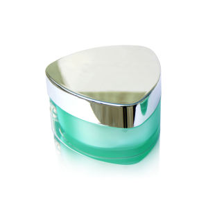 Refreshing and Activating Essence OEM Private Label Anti-Wrinkle Eye Cream Beauty Cream pictures & photos