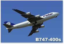 Air Freight Shipment Services, Shipping Agent, Air Cargo to Leipzig, Germany From Hongkong by Polar Airline