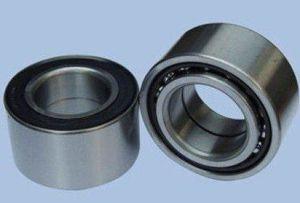 Auto Bearing Wheel Bearing (DAC255200206) pictures & photos