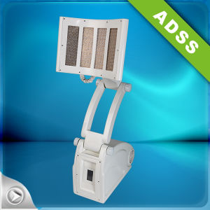 PDT LED Beauty Equipment ADSS Grupo pictures & photos