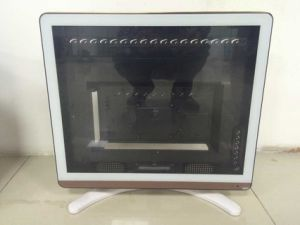 "19 ""24vinch LED TV Product Parameters pictures & photos"