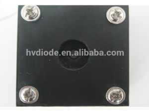 Factory Direct Sales 10KV/1.0A High Stability Bridge Rectifier pictures & photos