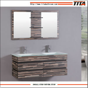 Bathroom Cabinet Th21303 pictures & photos