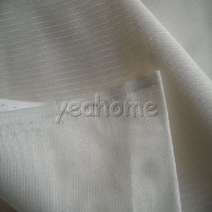 Polyester Tricot 100GSM