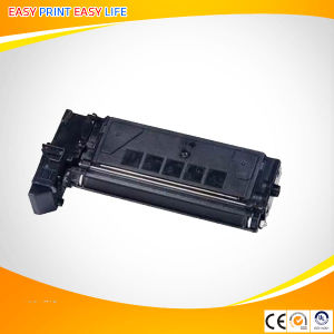 Decent Price Compatible Toner Cartridge for Xerox M20 pictures & photos