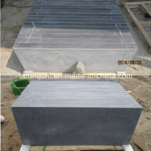 Blue Limestone Tiles for Wall Cladding/Covering pictures & photos