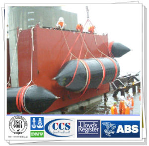 The Caisson Launching Airbags/Wreck Salvage Salvage Airbags pictures & photos