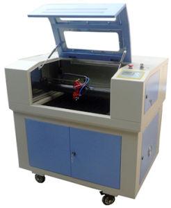 Laser Engraver Machine (CYJ-6040)