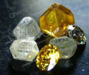 Industrial Diamond Jewelry Diamond pictures & photos