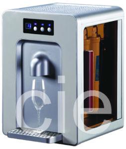 Soda Cool Water Dispenser (CIE-TCD-52)