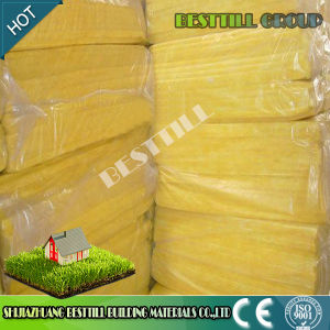 Glass Wool Acoustic Panels Fiberglass Wool Insulation Board