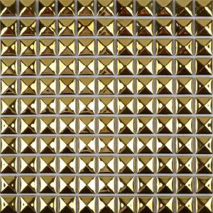 Sanitary Ware Bath Fitting Gold Titanium Plasma Coating Machine pictures & photos