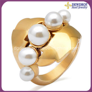 Fashion Jewelry Stainless Steel Ring Jewelry Stainless Steel Ring