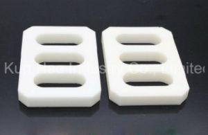 Alumina Ceramic Plate with High Quality and Competitive Price