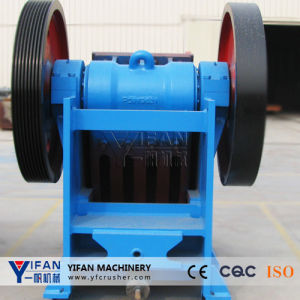 Low Price Stone Crusher for Crushing Stone pictures & photos