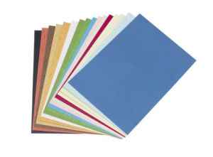 Paper Binding Cover pictures & photos