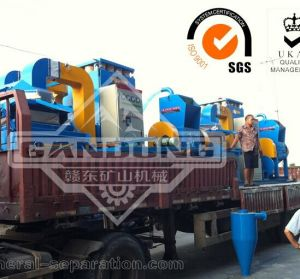 Hot Selling Recycling Equipment for Waste Cable pictures & photos