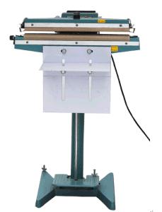 Pedal Continuous Bag Sealing Machine Pfs-350