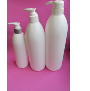 Plastic Bottle Manufacturers pictures & photos