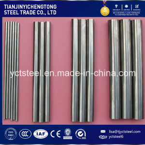 Stainless Steel 321 310S Round Bar Price pictures & photos