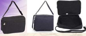 Musical Instruments Bag/ Bags/ Clarinet Bag (CLE-13A) pictures & photos
