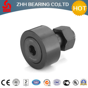 Kr72PP Needle Roller Bearing with High Speed and Low Noise pictures & photos