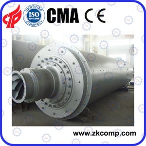 High Efficiency Raw Mill with Competitive Prices pictures & photos
