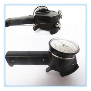 T1 Mechanical Yarn Copper Wire Tension Meter pictures & photos