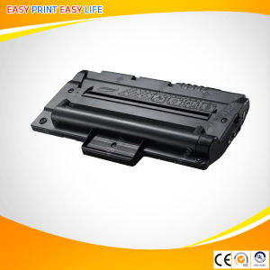 D109s Compatiblet Toner Cartridge for Samsung D109s pictures & photos