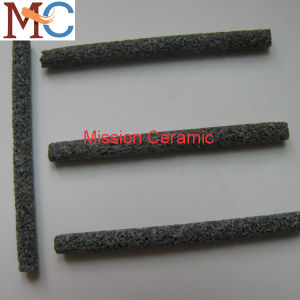 FC-2000 Porous Ceramic Wick for E-Cigarette pictures & photos