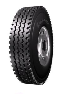 China Radial Tubeless PCR New Passenger Car Tyre pictures & photos