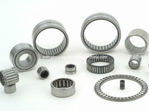 Track Bearing Na2203 2RS Roller Bearing Na2203-2RS pictures & photos