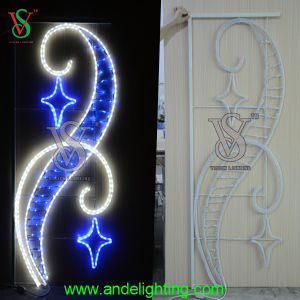 Christmas LED Street Decorative Light pictures & photos