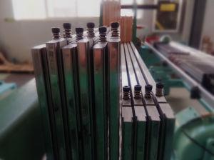 Weaving Machine Tsudakoma 9200 Air Jet Loom Price pictures & photos
