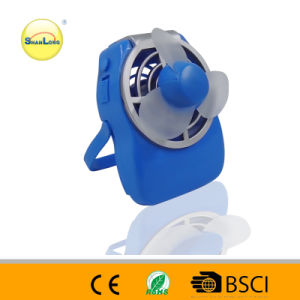Fast Sale Promotional Items Portable Mini Fan (56178)